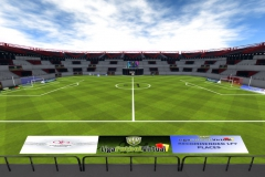LFV Stadium 4