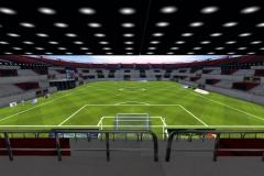 LFV Stadium 2