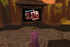 SLB17-1