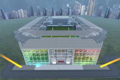 stadium1_001