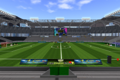 stadium1_002