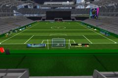 stadium1_003