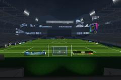 stadium1_005