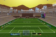 stadium1_006