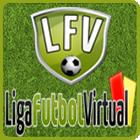 LigaFutbolVirtual.com